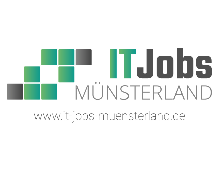 IT Jobs Muensterland