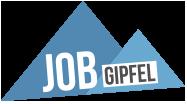 JobGipfel